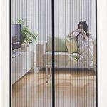 puerta ventana 200x200
