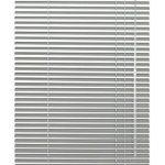 ventana 90x120 aluminio