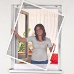 ventana de aluminio en easy