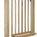 ventana de madera que hacer