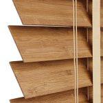ventanas de madera 140 x 120