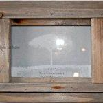 ventanas de madera fotos