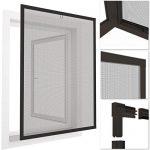 ventanas de aluminio 150 x 150 precio
