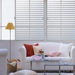 ventanas sin persianas decoración
