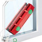 ventanas de triple cristal precio