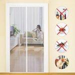 cortinas para ventana grande de sala