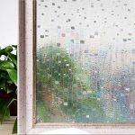 ventana guillotina 40 x 100