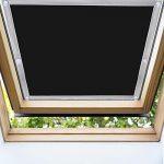 ventana para techo venta