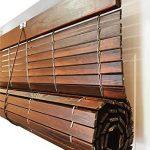 ventanas de madera modernas para exteriores