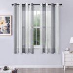 cortinas para ventana de habitacion