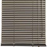 precio de ventana aluminio 150 x 120