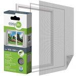 ventana madera 100x100 easy